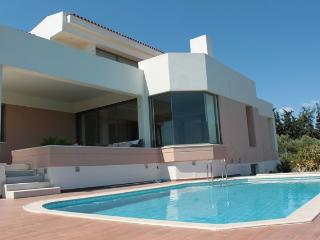 Movica VIP Luxury - Chania vacation rentals