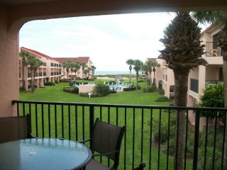 Sea Place - Condo #13242 - Cuttingsville vacation rentals