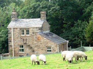 The keep - Clitheroe vacation rentals