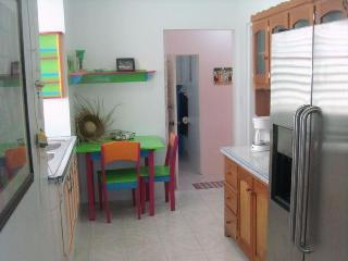 GECKO BUNGALOW Cutest lil Cottage in the Caribbean - Belize District vacation rentals