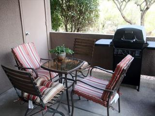 2 Bedroom 2 Bath newly Furnished with Mountain Views - Tucson vacation rentals