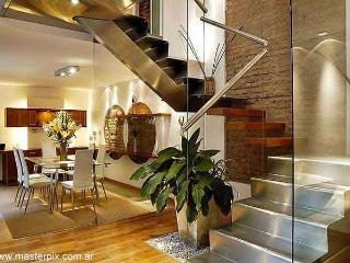 Ultra Luxury  2BR  Apartment  in San Telmo - Def - Capital Federal District vacation rentals