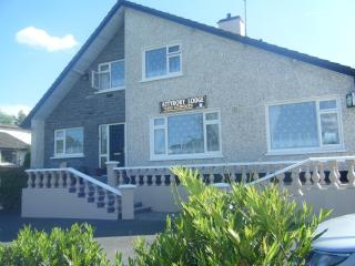 Attyrory Lodge  Accomodation Bead&Breakfast - Leitrim vacation rentals