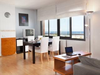 Splash - Barcelona vacation rentals