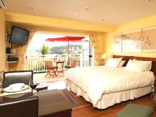 Luxury Accommodation  Bay of Islands New Zealand. - Russell vacation rentals