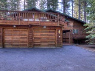 Incline Village Redwood Retreat ~ RA3433 - Breckenridge vacation rentals