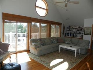 Point Get-Away 14521 - Cape May Point vacation rentals