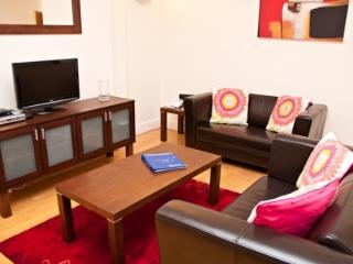 The Tower Hill  1 Bedroom Apartment - London vacation rentals