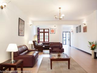 Colombo- Lake Gardens Sri Lanka - Western Province vacation rentals