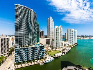 1 BR Viceroy IconBrickell  2803 - Miami vacation rentals