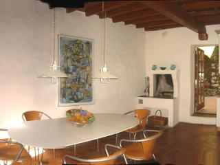 Wonderful house in Cori - Close to Rome and beach - Trevi nel Lazio vacation rentals