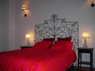 Beautiful cottage in award-winning village of Cantabria. - Cantabria vacation rentals