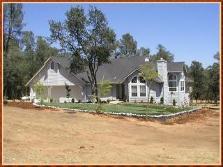 Redding Dream Vacation Home - Redding vacation rentals