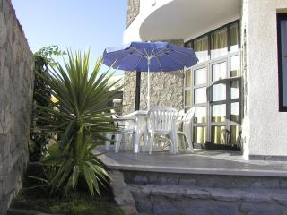 Fantastic Villa in Gran Canaria with private pool - Puerto Rico vacation rentals