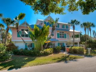 Away To Play - Holmes Beach vacation rentals