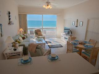 Capri Condo C - Bradenton Beach vacation rentals