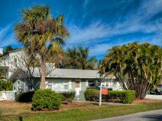 A Snails Place - Holmes Beach vacation rentals