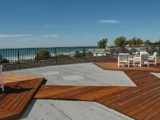 Tropical Sunset 4 - Holmes Beach vacation rentals