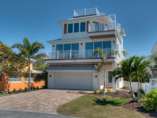 Avalon - Holmes Beach vacation rentals