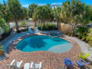 A Sandbox by the Sea - Anna Maria vacation rentals