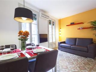 Plaza Catalunya Deluxe E - Catalonia vacation rentals