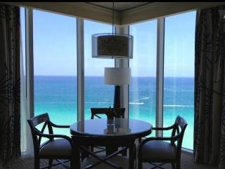 amazing 2 bedrooms apartment at Trump International - Sunny Isles Beach vacation rentals
