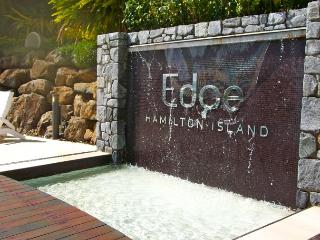 The Edge 2- - Hamilton Island vacation rentals