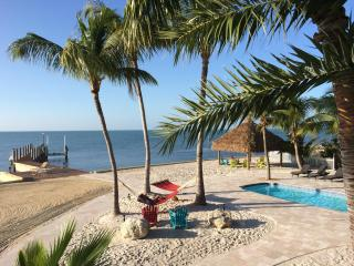 Southern Diversion Marathon   Great Wedding Venue! - Islamorada vacation rentals
