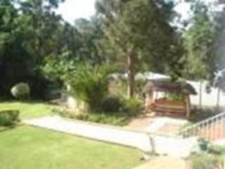 Taunton House Bed & Breakfast - Pietermaritzburg vacation rentals