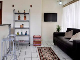 Beautiful Flat in Recife Brasil - Recife vacation rentals