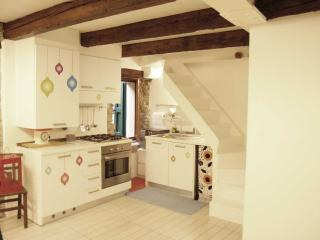 Modern apartment in historic center of Grado - Grado vacation rentals