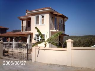 Villa Martine - Ovacik vacation rentals