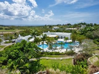Cassia Heights 4 at Royal Westmoreland, Barbados - Gated Community, Communal Pool, Ideal For Golfers And Families - Saint James vacation rentals