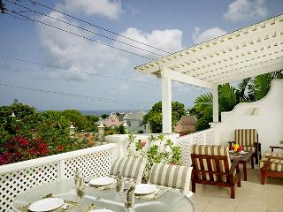 Forest Hills 35 at Royal Westmoreland, Barbados - Ocean View, Gated Community, Full Access To Royal Westmoreland Resort Faciliti - Saint James vacation rentals
