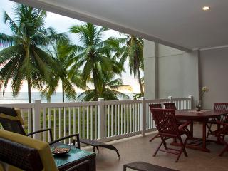 PALMS202 - Jaco vacation rentals