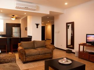 PALMS301 - Jaco vacation rentals
