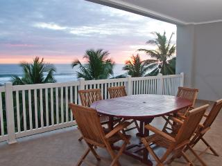 The Palms 303 Beach View - Central Valley vacation rentals