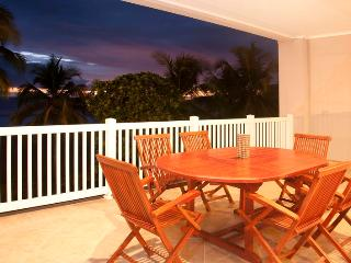 PALMS304 - Jaco vacation rentals