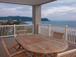 PALMS902 - Jaco vacation rentals