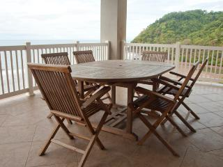 PALMS1001 - Jaco vacation rentals