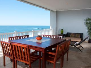 PALMS1002 - Jaco vacation rentals