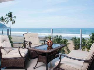 Diamante del Sol 503S 5th Floor Ocean View - Jaco vacation rentals