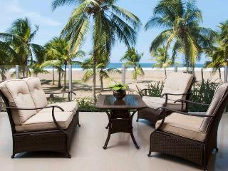 DDSN102 - Puntarenas vacation rentals