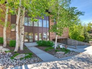 Park City Ski Condo - Park City vacation rentals