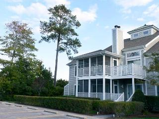 12002 Lakeside Circle - Bethany Beach vacation rentals