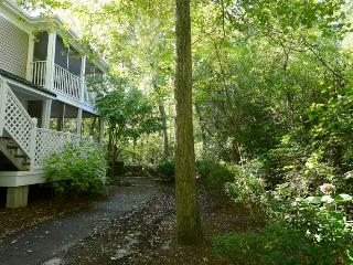 51017 Southwinds Court - Delaware vacation rentals