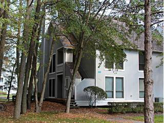7002F Brighton Trail - Bethany Beach vacation rentals