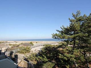 40101 E Oceanside Drive #26 - Fenwick Island vacation rentals