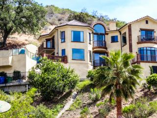 Bell Canyon Hillside Estate - Los Angeles vacation rentals