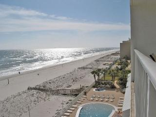 Ocean House 2605 - Gulf Shores vacation rentals